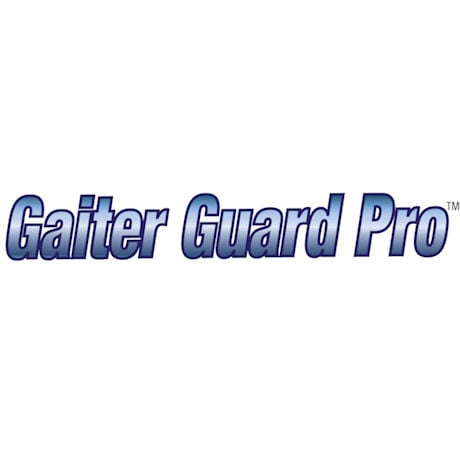 Gaiter Guard Pro