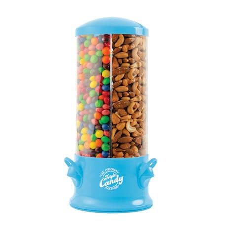 The Original Triple Candy Machine
