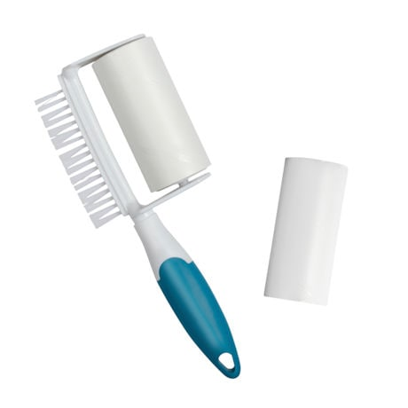 Reusable Lint Remover Roller