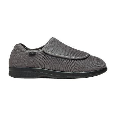 Propet® Men's Cush 'N Foot Slipper