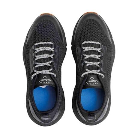 Dr Comfort® Diane Athletic Shoe