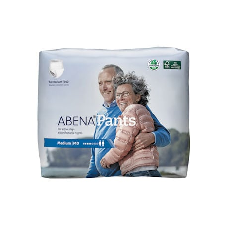 ABENA-Pants™ Protective Underwear