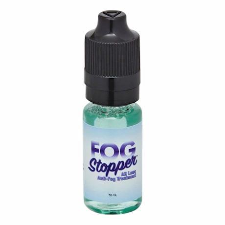 Fog Stopper™ for Eyeglasses