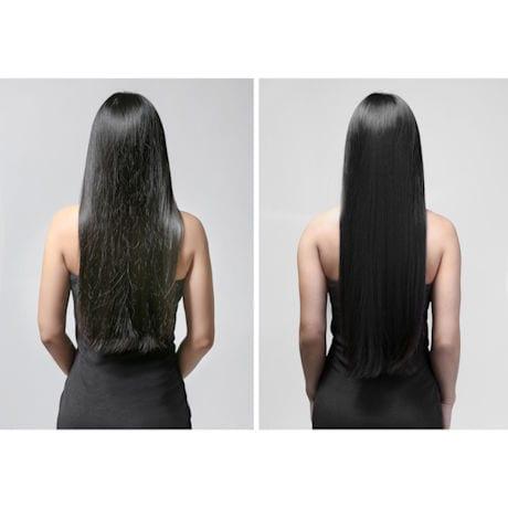 Ultra Growth Hair Oil