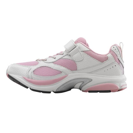 Dr. Comfort® Victory Athletic Shoe
