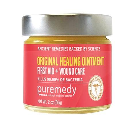 Original Healing Ointment