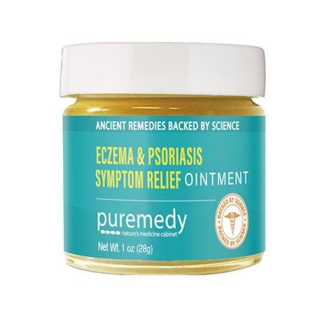 Eczema & Psoriasis Ointment