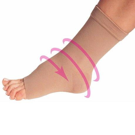 Pedifix® Pedi-Smart®  Compression Support Anklet