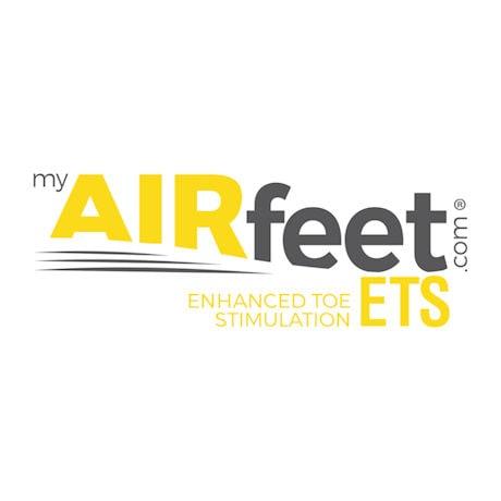 AirFeet Diabetes ETS Insoles
