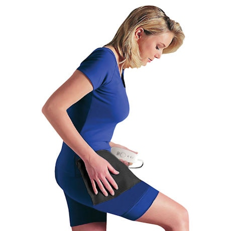Mini Heating Pad for Joints