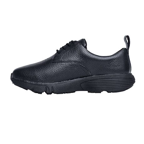 Dr. Comfort® Ruth Casual Shoe