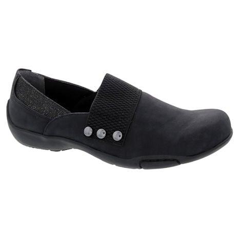 Ros Hommerson® Cake Slip On Shoe