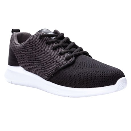 Propet® Travelbound Tracer Athletic Shoe