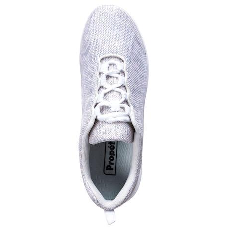 Propet® TravelActiv Safari Athletic Shoe