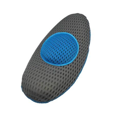 Comfy Curve™ Back Cushion