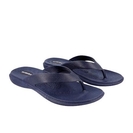 Okabashi Maui Flip Flop