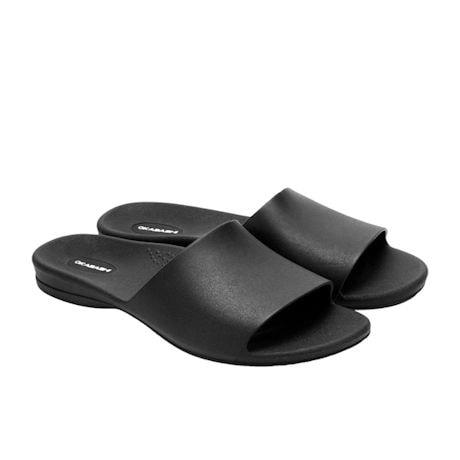 Okabashi Cruise Slide Sandal