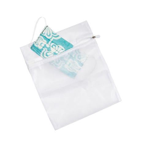 Mask Laundry Bags - Set of 2