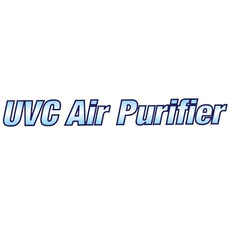 TheraAIR™ UVC Air Purifier