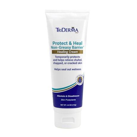 TriDerma® Non-Greasy Barrier™ Cream