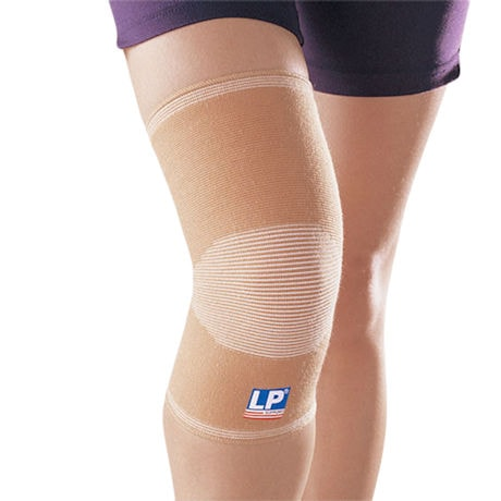 Ceramic Knee Support Sleeve