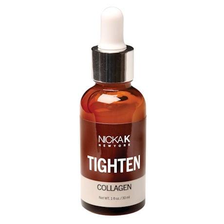 Tighten Collagen Skin Serum