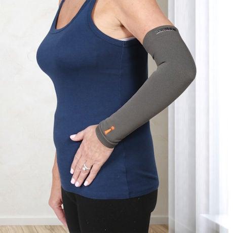 Incrediwear® Arm Sleeve