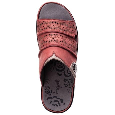 Propet® Gertie Sandal