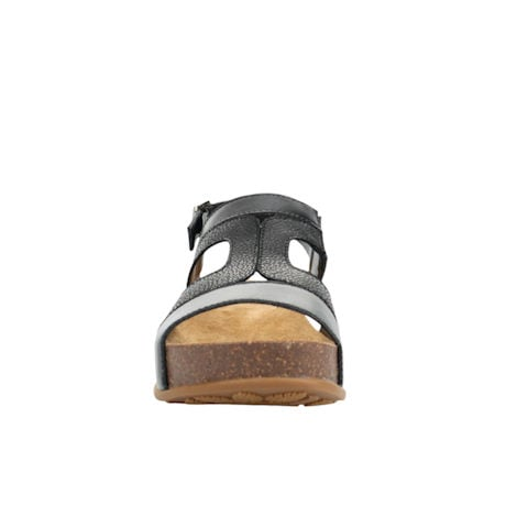 Propet® Phlox Sandal