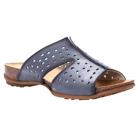 Propet® Fionna Sandal