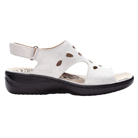 Propet® Gabbie Sandal
