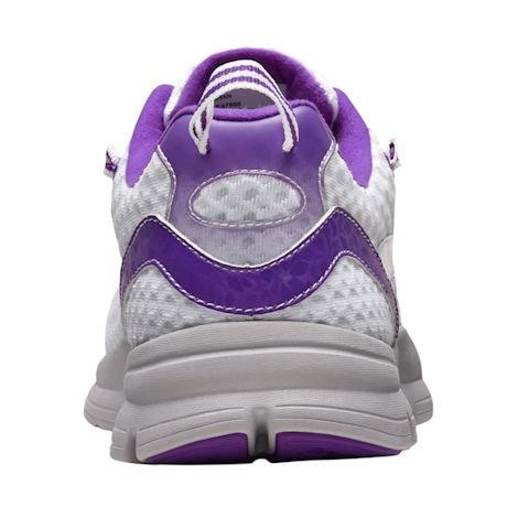 Dr. Comfort Meghan Athletic Shoe