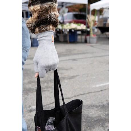 Incrediwear® Circulation Gloves