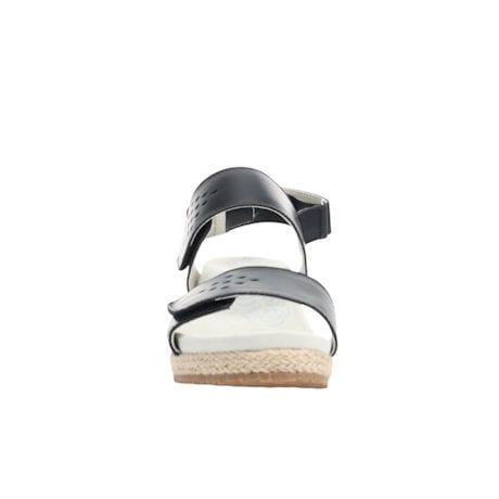 Propet® Madrid Sandal