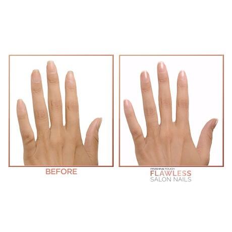 Flawless™ Salon Nails