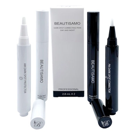 Beautisamo Dark Spot Correcting Pens