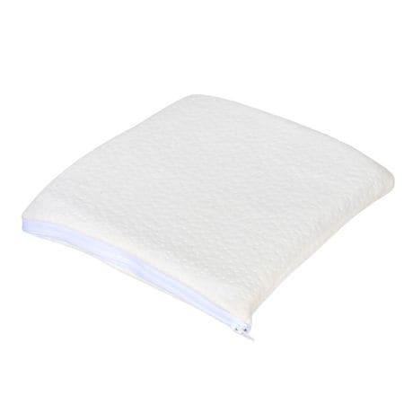Slim Adjustable Knee Pillow