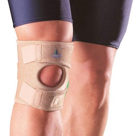 Coolprene® Knee Support