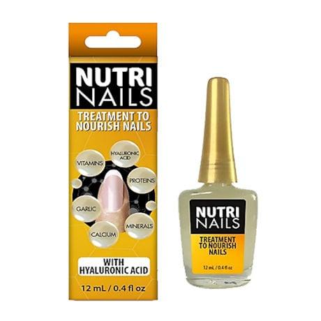NutriNails