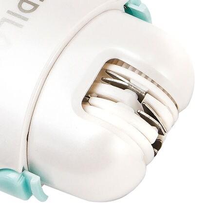 Epilady® Briza Hair Remover