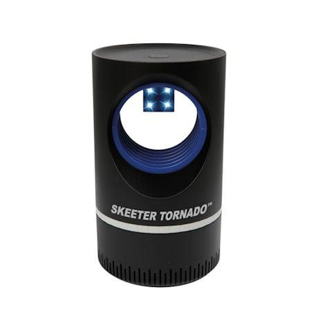 Skeeter Tornado™