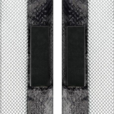 Insta Screen Door