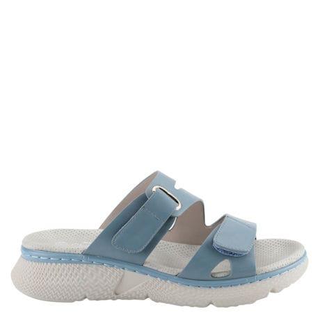Spring Step® Flexus Maresse