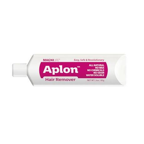 Aplon™ Hair Remover