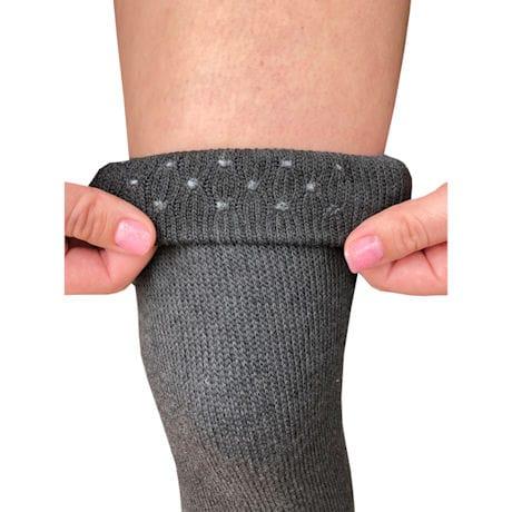 Thermal Knee Sleeve