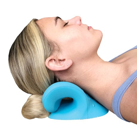 Therapeutic Cervical Support