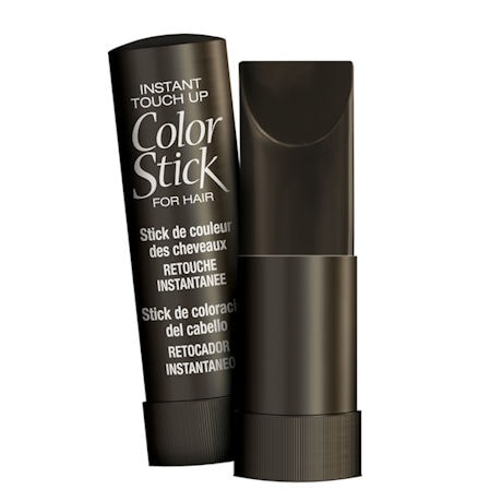 Instant Touch Up Color Stick