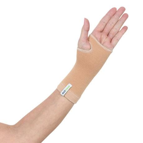 Actimove® Wrist Support