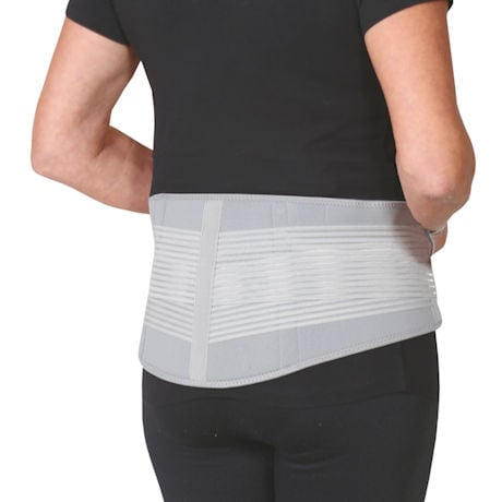 Actimove® Back Support