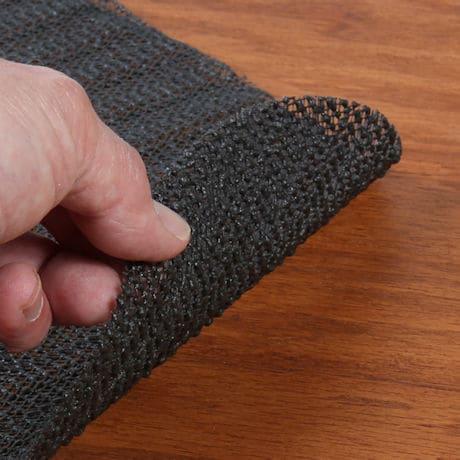 Anti-Slip Cushion Mats